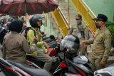 DIY perketat pengawasan pemudik dari  Jakarta