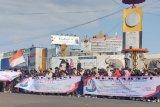 Giliran deklarasi di Lampung, KAMI pastikan solid dukung pemerintah