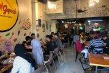 Selangor dan Kuala  Lumpur beda kebijakan waktu operasi mal