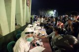 Wali Kota Surabaya sebut 70 persen kasus COVID-19 terjadi pada anak muda
