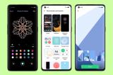 ColorOS 11 tersedia secara bertahap pada ponsel OPPO