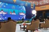 BI Sumbar jadi tuan rumah Festival Ekonomi Syariah Regional Sumatera 2020