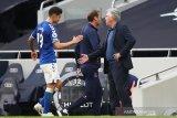 Jika cuma butuh kecepatan, Ancelotti gaet Usain Bolt untuk Everton