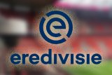 Feyenoord dikalahkan Vitesse Arnhem 0-1