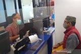 Imigrasi Palembang kembangkan layanan paspor simpatik  setiap bulan
