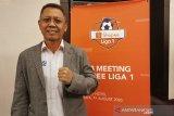 LIB memastikan 18 tim Liga 1 ikut Piala Menpora 2021
