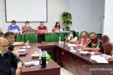 BPK periksa penggunaan dana COVID-19 Minahasa Tenggara