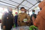 Pemkot yakin pembinaan UMKM oleh Kejaksaan Negeri Makassar tepat