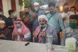 Pelaku penganiaya pendakwah Syekh Ali Jaber terancam pasal berlapis