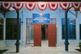 RRI miliki dua stasiun produksi di wilayah perbatasan RI- PNG