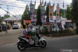 KPU: Terindikasi positif narkoba bakal calon Wakil Bupati Barru diganti