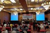 KPU Manado tetapkan DPS Pilkada 327.739 orang