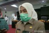 Wakil Wali Kota Palembang nilai warganya 90 persen  patuhi protokol