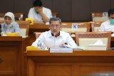 DPR setujui Rp30,9 triliun untuk perlindungan dan jaminan sosial pada 2021