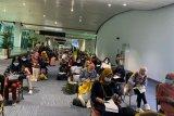 SBMI Malaysia dampingi pemulangan 72 pekerja di Penang