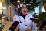 Dinkes Makassar tetap fokus tangani kekerdilan meski masih pandemi COVID-19