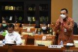Firli Bahuri khawatir potensi korupsi dapat meningkat saat Pilkada 2020