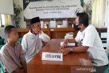 Layanan keliling Balai Rehabilitasi Sosial Kartini Temanggung sasar empat kecamatan