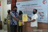 Daftar Pemilih Sementara Pilkada Kota Magelang 93.648 pemilih