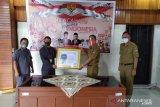 Pemerintah Kabupaten Minahasa dukung pelaksanaan SP2020
