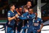 Klasemen Liga Premier Inggris setelah dua hari pertama musim 2020/21