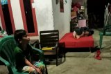 Warga Mamuju sempat panik, gempa magnitudo 5,2