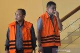 KPK sita tanah milik mantan Bupati Nganjuk senilai Rp15 miliar