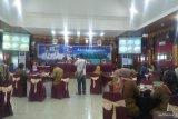 DPRD : Pemkot Pariaman agar buat penghargaan bagi pelaku usaha jalankan sapta pesona