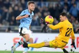Kiper Daniele Padelli perpanjang kontrak dengan Inter