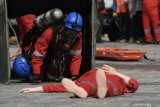Kecelakaan kerja di Inhil, seorang meninggal dunia