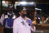 Pemkot Jayapura akan evaluasi penanganan COVID pada akhir September