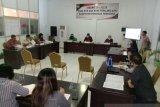 Tiga ASN di Minahasa Tenggara disidang kode etik