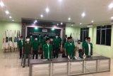 Presiden Jokowi berencana buka Konbes GP Ansor di Minahasa secara virtual