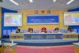DKPP ingatkan perlunya pemahaman etika dan perilaku penyelenggara pemilu