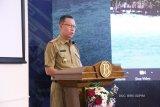 Lampung tawarkan investasi bidang pertanian dan industri