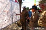 Pemprov Sulteng  dukung pembangunan bandara di Banggai Laut