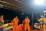 Basarnas sebut  korban meninggal kapal terbakar di Buton Selatan warga Bone