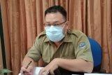 Perwali Tarakan terkait protokol kesehatan adopsi Pergub DKI Jakarta