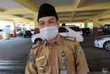 Ketua Ikatan Bidan Indonesia  Bengkulu meninggal dunia usai tertular COVID-19