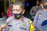 Kapolda Sulteng  tegaskan negara tidak boleh kalah dengan DPO Poso