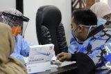 DPRD Lampung: Pemantauan ekstra bagi nakes penting dilakukan