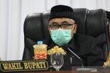 DPRD Bantaeng bahas KUA-PPAS APBD Perubahan 2020