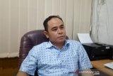 Agen perjalanan di Provinsi Sumsel mulai aktif bawa tamu domestik