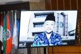Abdul Mu'ti: Mahasiswa UAD termasuk kelompok elit