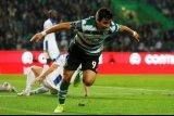 Marcos Acuna bergabung dengan Sevilla