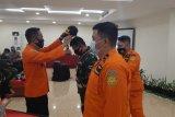 Basarnas Manado tingkatkan kemampuan personel dengan latihan MOB