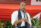 Gubernur NTT ingatkan warga patuhi prokes COVID-19