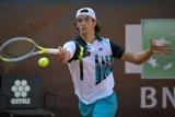 Wawrinka dipermalukan remaja tuan rumah di Italian Open