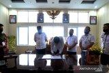 Padang Panjang gandeng Mata Garuda LPDP buka peluang beasiswa untuk ASN