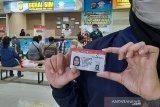 Polda Metro Jaya buka lima gerai layanan SIM Keliling di Jakarta